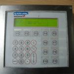 Référence 4925491-01 de la marque Satt Control
