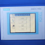 Référence 6AV6642-0BA01-1AX1 de la marque SIEMENS