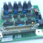 Référence APCMU-06 de la marque ABB