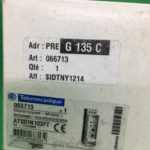 Référence ATS01N103FT de la marque TELEMECANIQUE