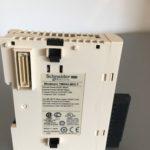 Référence TM2ALM3LT de la marque SCHNEIDER-ELECTRIC