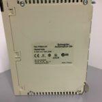 Référence TSXAEY420 de la marque SCHNEIDER-ELECTRIC