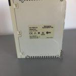 Référence TSXAEY810 de la marque SCHNEIDER-ELECTRIC