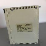 Référence TSXCTY2C de la marque SCHNEIDER-ELECTRIC