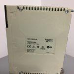 Référence TSXDSY16R5 de la marque SCHNEIDER-ELECTRIC