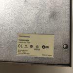 Référence TSXRKY12EX de la marque SCHNEIDER-ELECTRIC