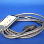 Référence TSXSCP111 de la marque SCHNEIDER-ELECTRIC