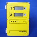 Référence VEGASON71-D de la marque Vega