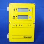 Référence VEGASON72-1 de la marque Vega