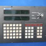 Référence XBTC4250 de la marque SCHNEIDER-ELECTRIC