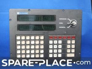 XBTC4250  SCHNEIDER-ELECTRIC