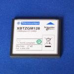 Référence XBTZGM128 de la marque SCHNEIDER-ELECTRIC