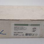 Référence XSDH607339 de la marque TELEMECANIQUE