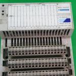 Référence 170ADM35010 de la marque SCHNEIDER-ELECTRIC