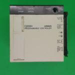 Référence C200H-RT001-P de la marque OMRON