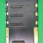 Référence C200HW-BC051 de la marque OMRON
