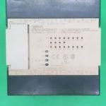 Référence CPM1A-20CDR-A-V1 de la marque OMRON