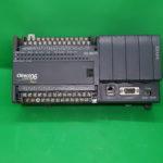 Référence D0-06DR de la marque DIRECT LOGIC