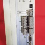 Référence EVS9323-ES de la marque LENZE