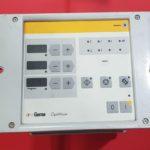 Référence GEMA-CR06 de la marque ITWGEMA