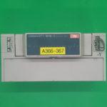 Référence GT1-BSC01-1 de la marque OMRON