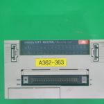 Référence GT1-ID32ML-1 de la marque OMRON