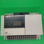 Référence H8PR-16 de la marque OMRON