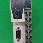 Référence TM5NCO1 de la marque SCHNEIDER-ELECTRIC