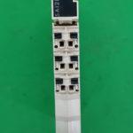 Référence TM5SAI2L de la marque SCHNEIDER-ELECTRIC