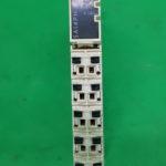 Référence TM5SAI4PH de la marque SCHNEIDER-ELECTRIC
