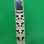 Référence TM5SAO4L de la marque SCHNEIDER-ELECTRIC