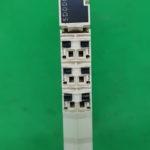 Référence TM5SD000 de la marque SCHNEIDER-ELECTRIC