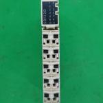 Référence TM5SDI12D de la marque SCHNEIDER-ELECTRIC