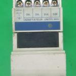 Référence TSX17ACC5 de la marque TELEMECANIQUE