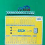 Référence LE20-2621 de la marque SICK