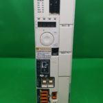 Référence LXM32MD30N4 de la marque SCHNEIDER-ELECTRIC