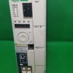 Référence LXM32MU90M2 de la marque SCHNEIDER-ELECTRIC