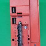 Référence MC07B0015-5A3-4-00 de la marque SEW