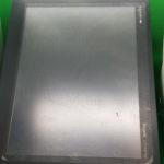 Référence MPCYT50NAN00N de la marque SCHNEIDER-ELECTRIC