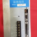 Référence NPSA-TMTA-801 de la marque ACTUS POWER