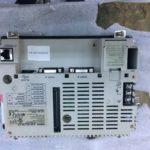 Référence NS5-SQ11B-V2 de la marque OMRON