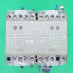 Référence P2HZ5 de la marque PILZ