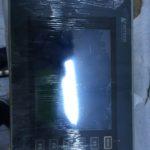 Référence PWS6600S-S de la marque HITECH