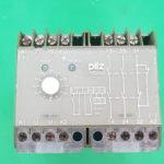 Référence PZE3V22 de la marque PILZ