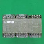 Référence PZE5V de la marque PILZ