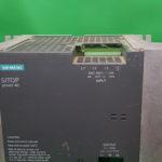 Référence SEP1437-1SL11 de la marque SIEMENS
