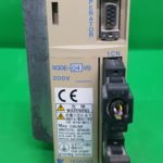 Référence SGDE-04VS de la marque Yaskawa