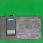 Référence 6DR5010-0NG01-0BA0 de la marque SIEMENS