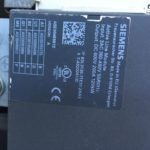 Référence 6SL3130-7TE31-2AA3 de la marque SIEMENS