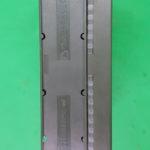 Référence 7MH4601-1BA01 de la marque SIEMENS